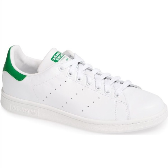 brand new 0b869 30bfc adidas Shoes - Adidas Stan Smith Shoes